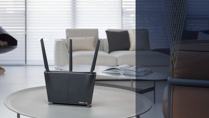 Should you use AiProtection on your Asus router?