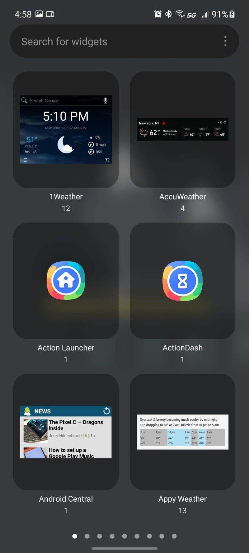add-widget-oni-ui-home-3.jpg