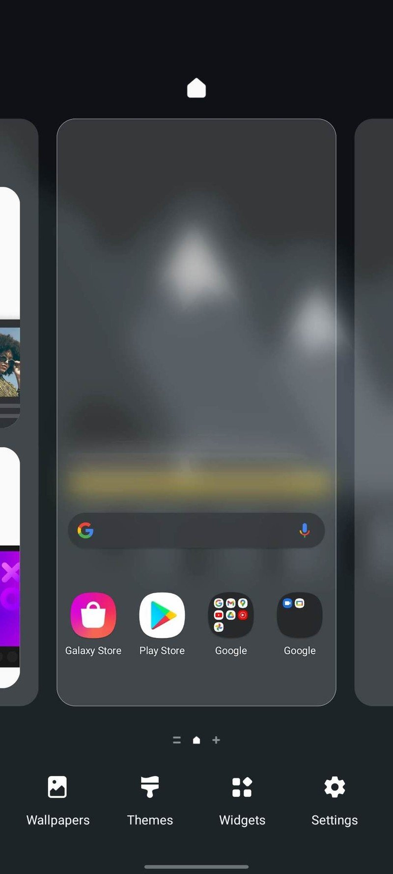 add-widget-oni-ui-home-2.jpg
