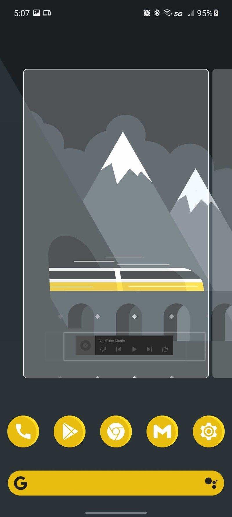 add-widget-nova-launcher-4.jpg