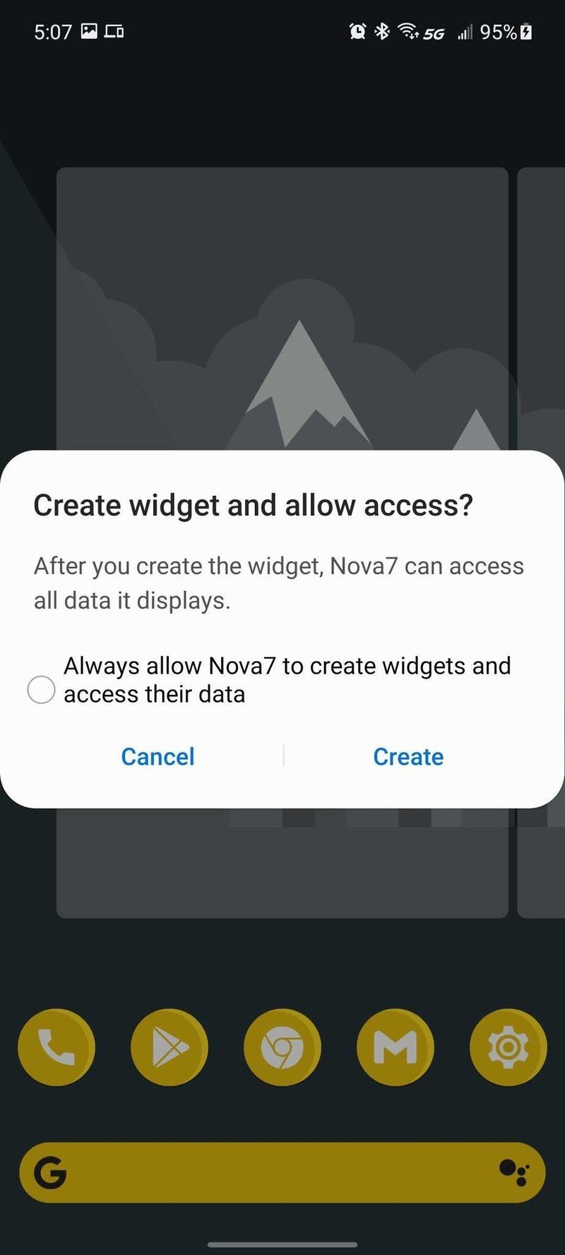 add-widget-nova-launcher-5.jpg