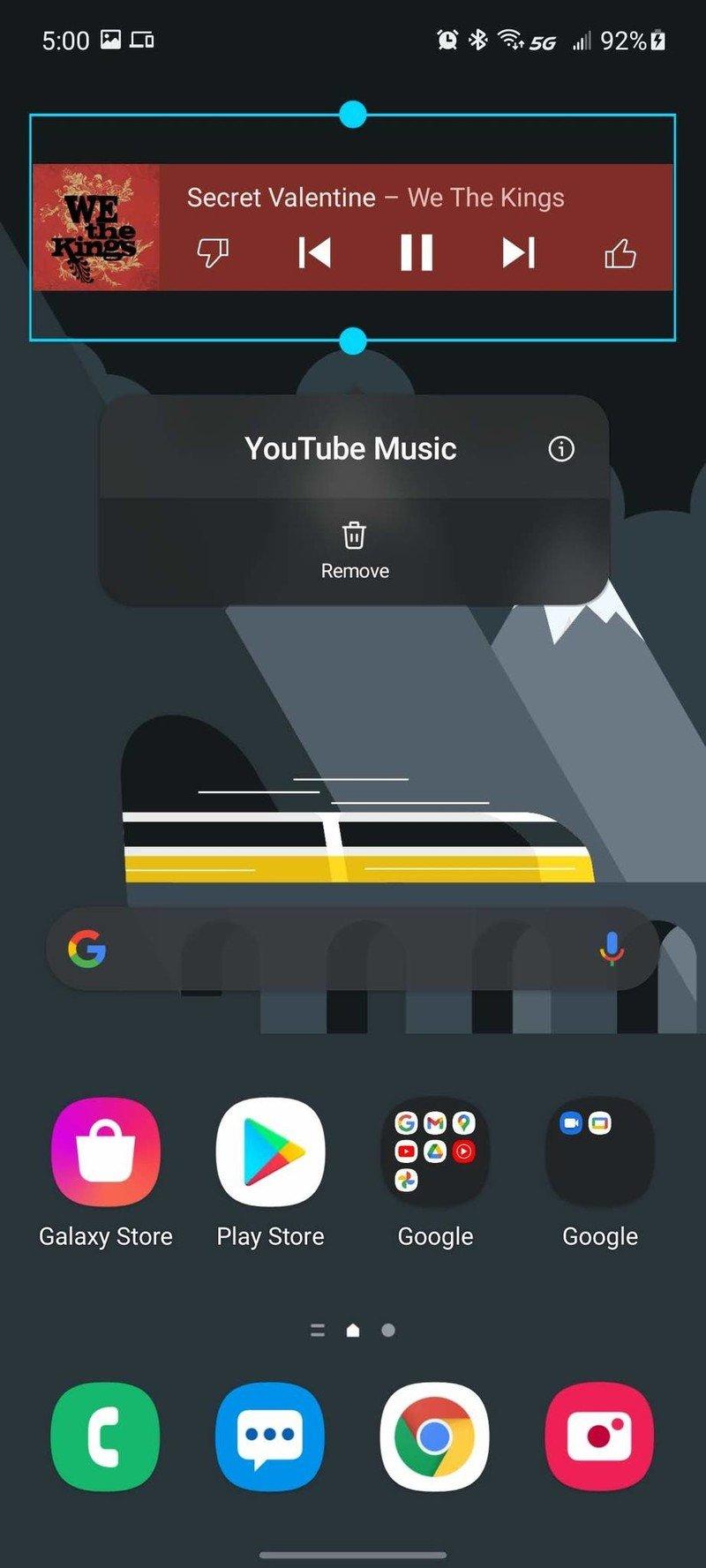 remove-widget-oni-ui-home-2.jpg