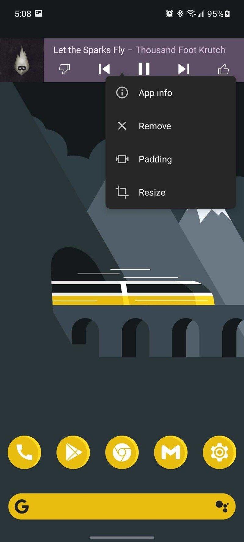 remove-widget-nova-launcher-2.jpg