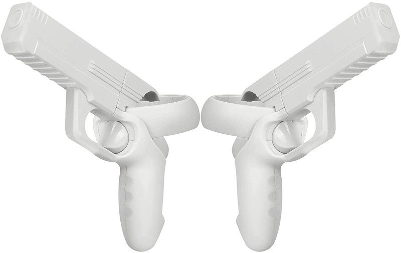 masiken-quest-2-light-gun-controllers.jp