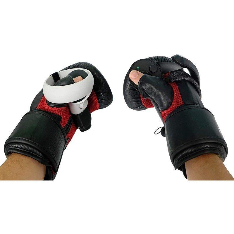 deadeyevr-quest-2-boxing-gloves.jpg