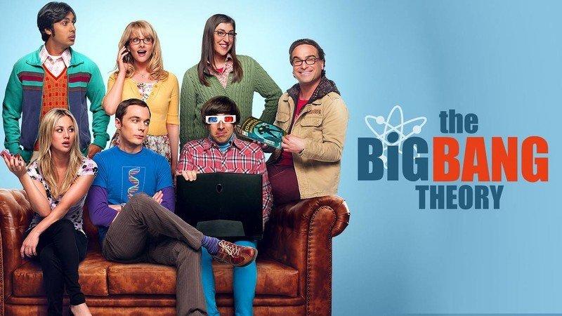 big_bang_theory.jpg