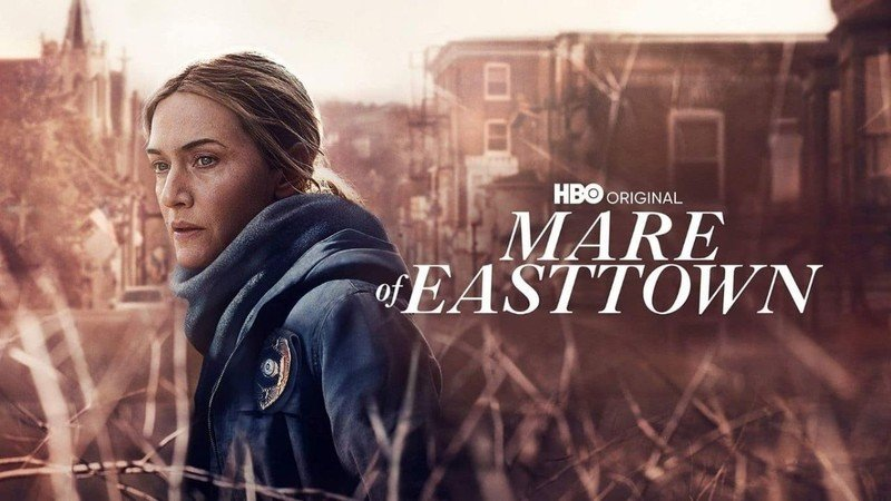 mare_of_easttown_on_hbo.jpg