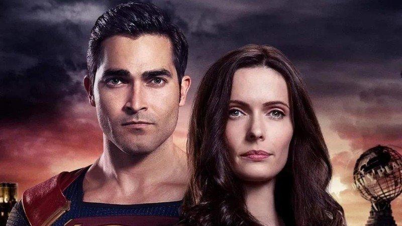 superman_and_lois.jpg