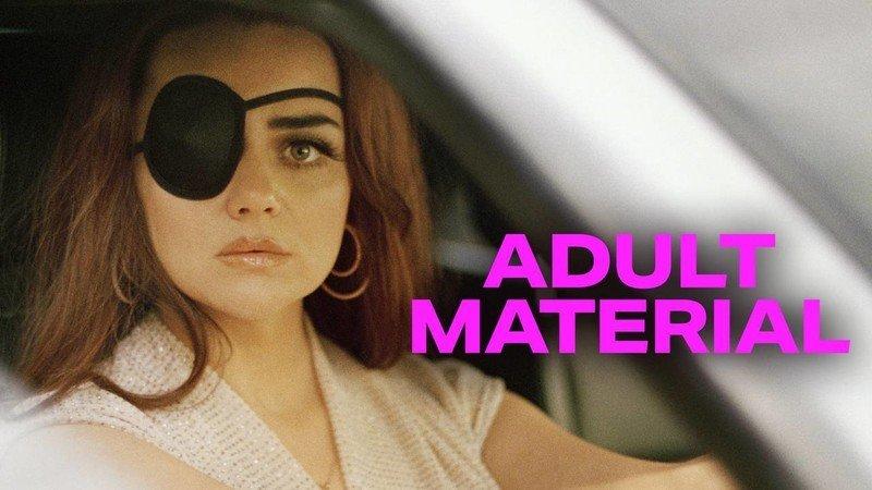 adult_material.jpg