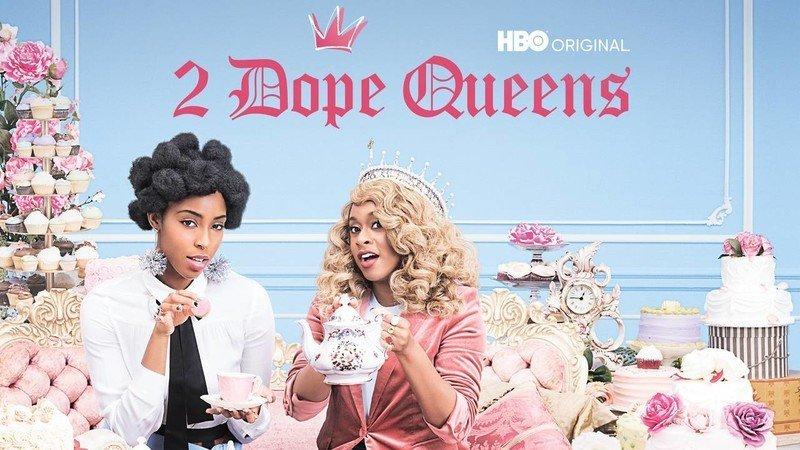 2_dope_queens_hbo.jpg