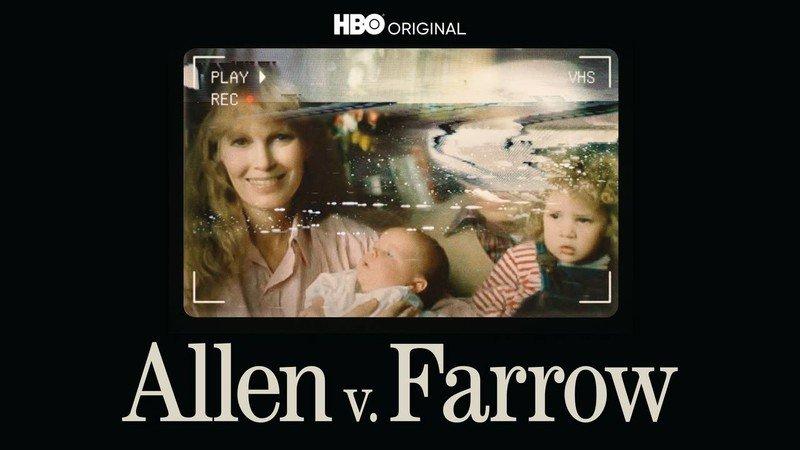 allen_v_farrow_hbo.jpg