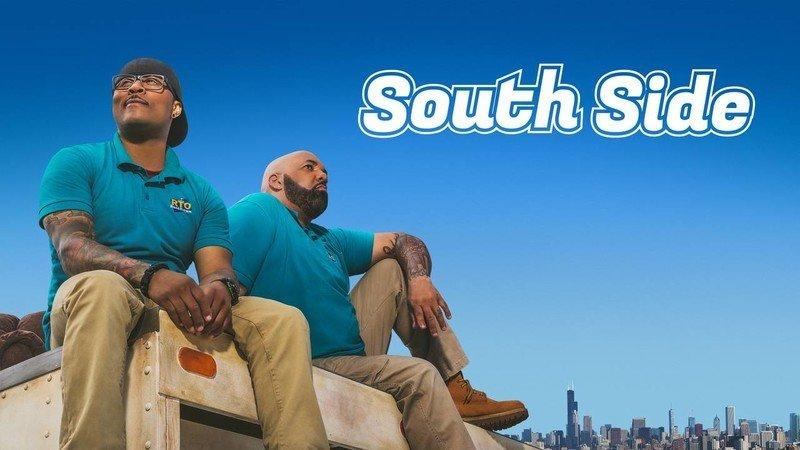 southside_show.jpg