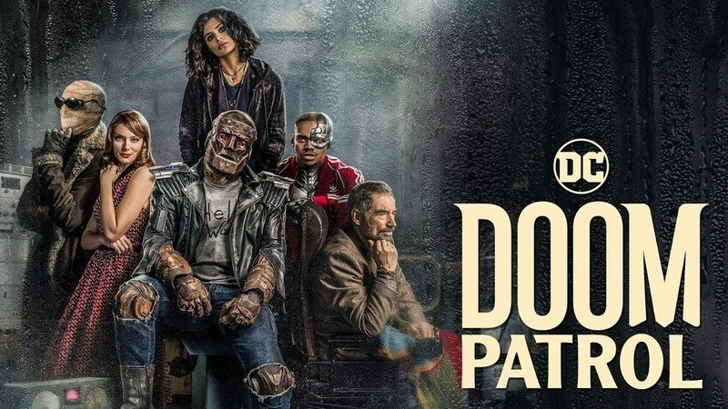 doom_patrol_hbo_max.jpg