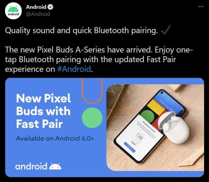 google-pixel-buds-a-leaked-tweet.jpg