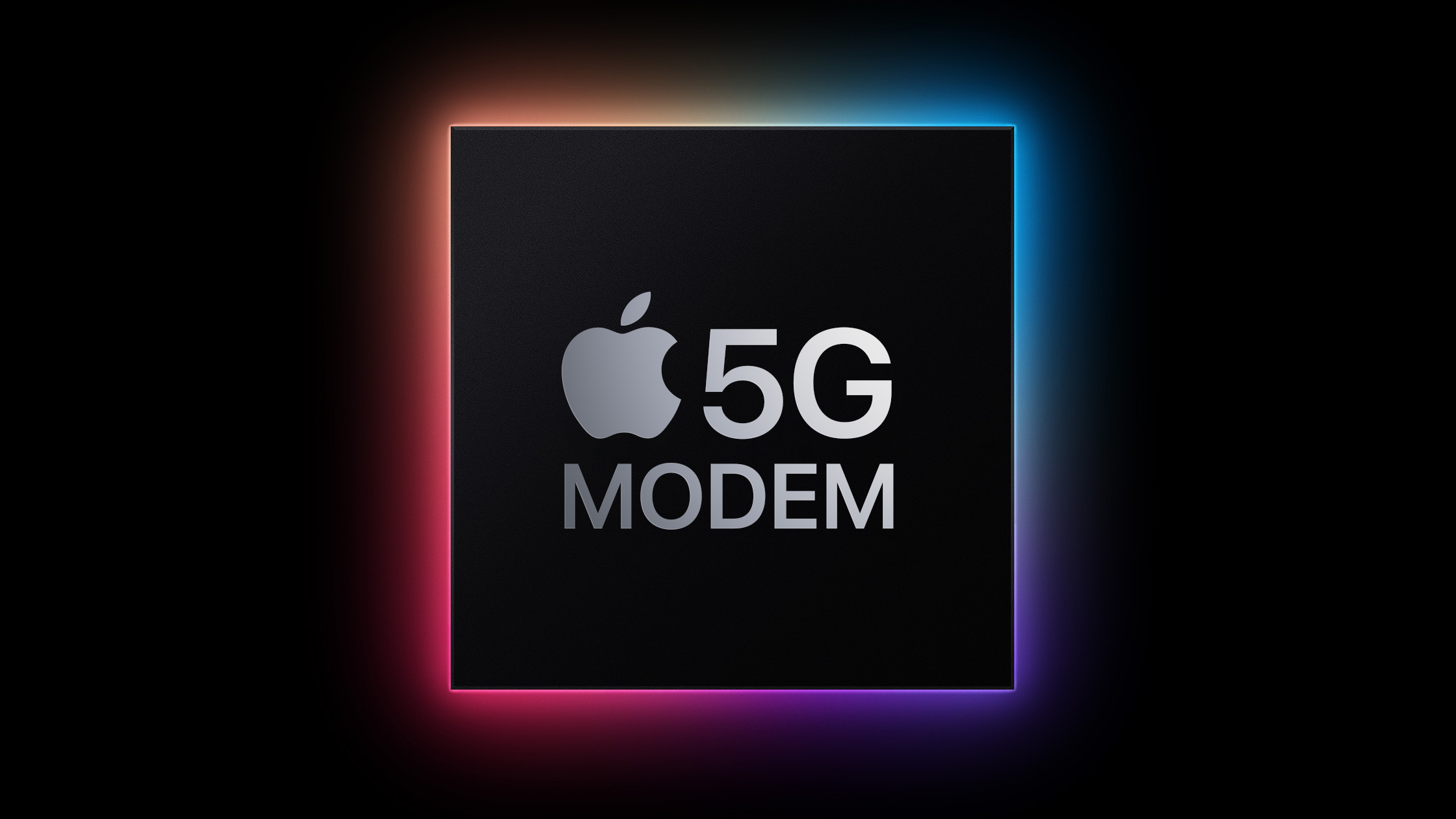 Kuo: Apple-Designed 5G Modem to Debut Starting With 2023 iPhones