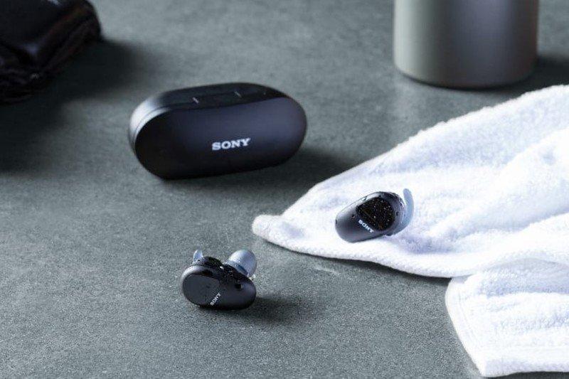 sony-wf-sp800n-earbuds.jpg
