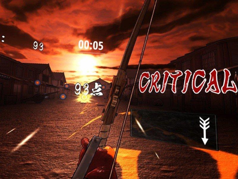 bowman-quest.jpg