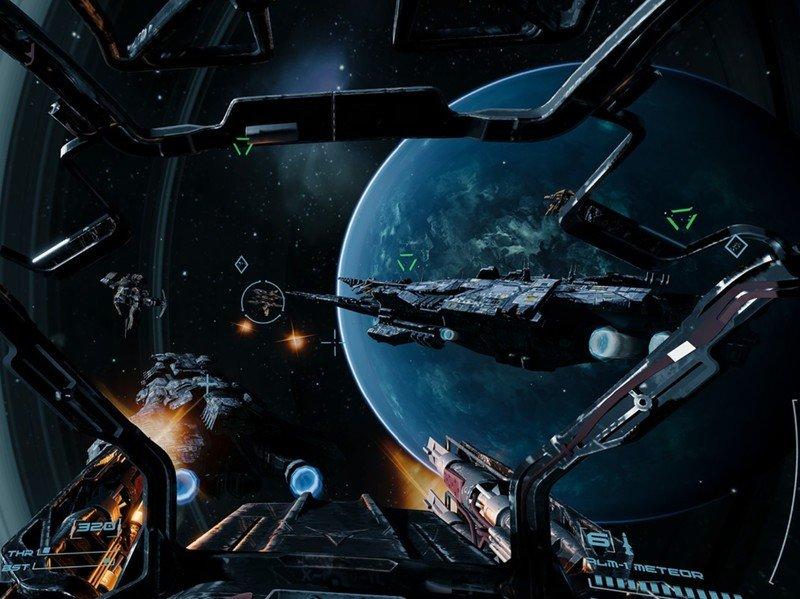 end-space-oculus-quest.jpg