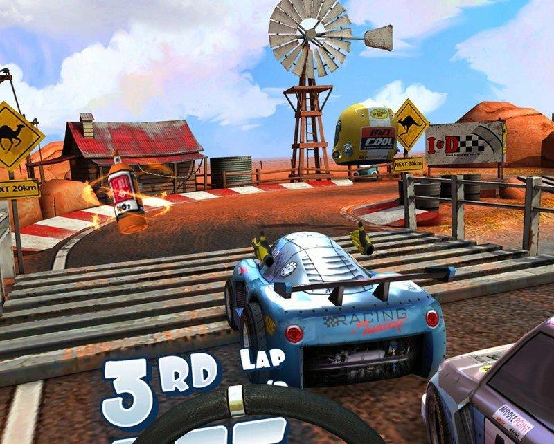 mini-motor-racing-x.jpg