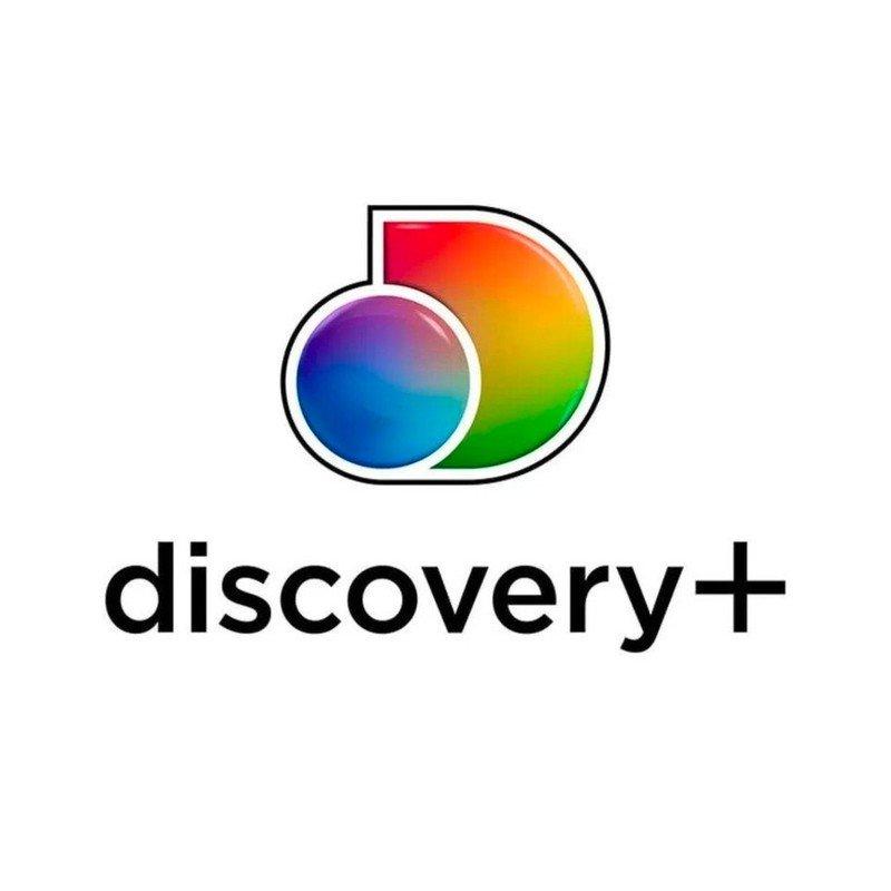 discovery-plus.jpg