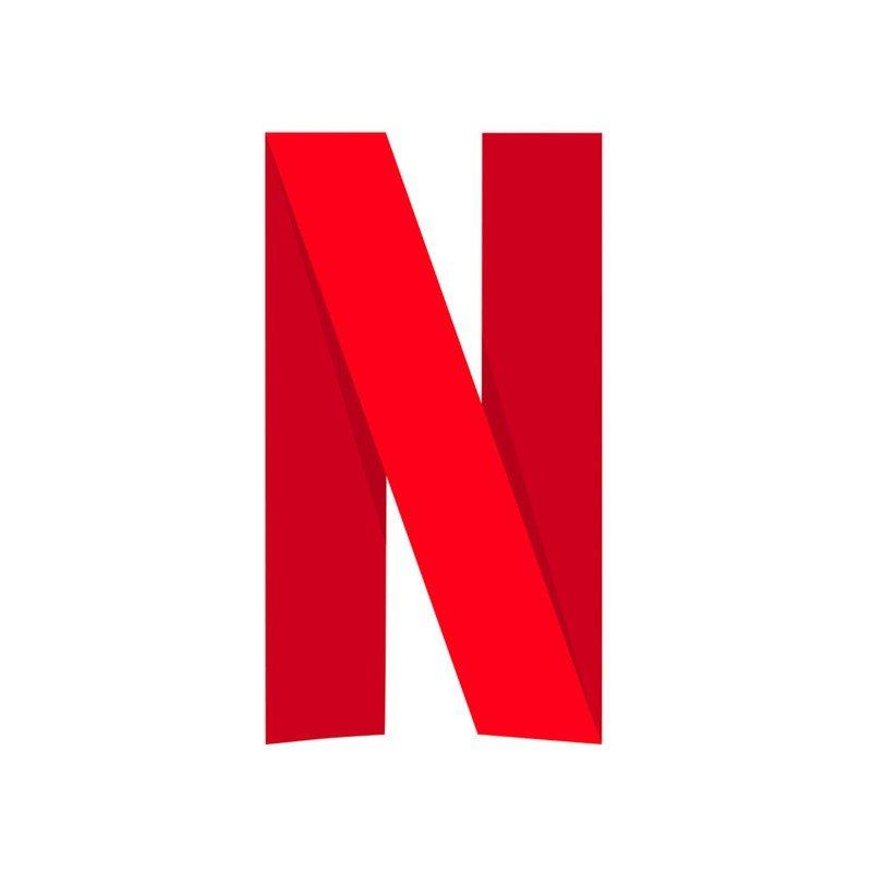 netflix-logo-2020.jpg