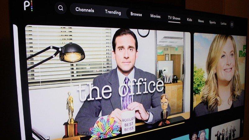 peacock_tv_shows.jpg