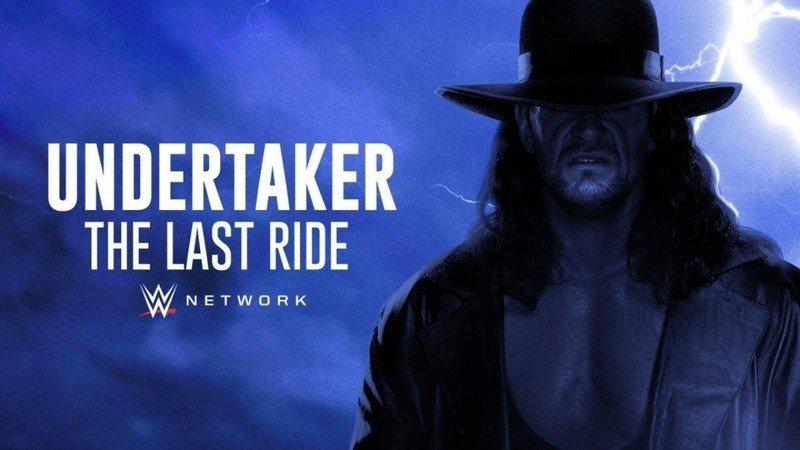 undertaker_last_ride.jpg