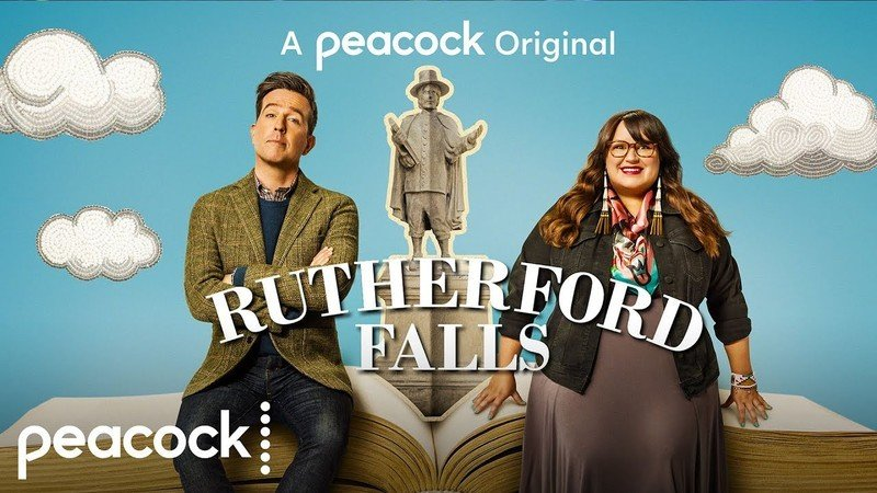 rutherford_falls_peacock.jpg