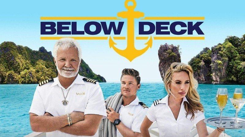 below_deck_peacock.jpg