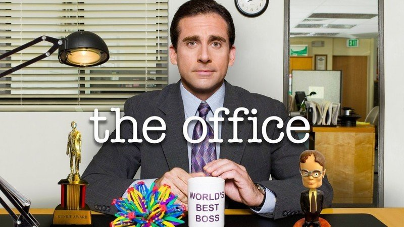 the_office_peacock.jpg