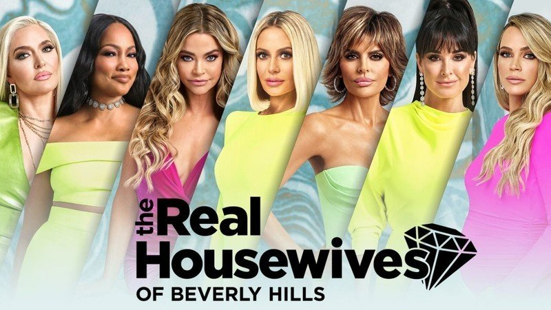 housewives_beverly_hills.jpg
