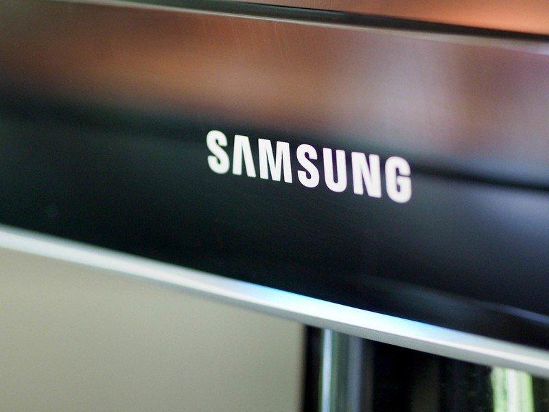 samsung_tv_logo_right.JPG