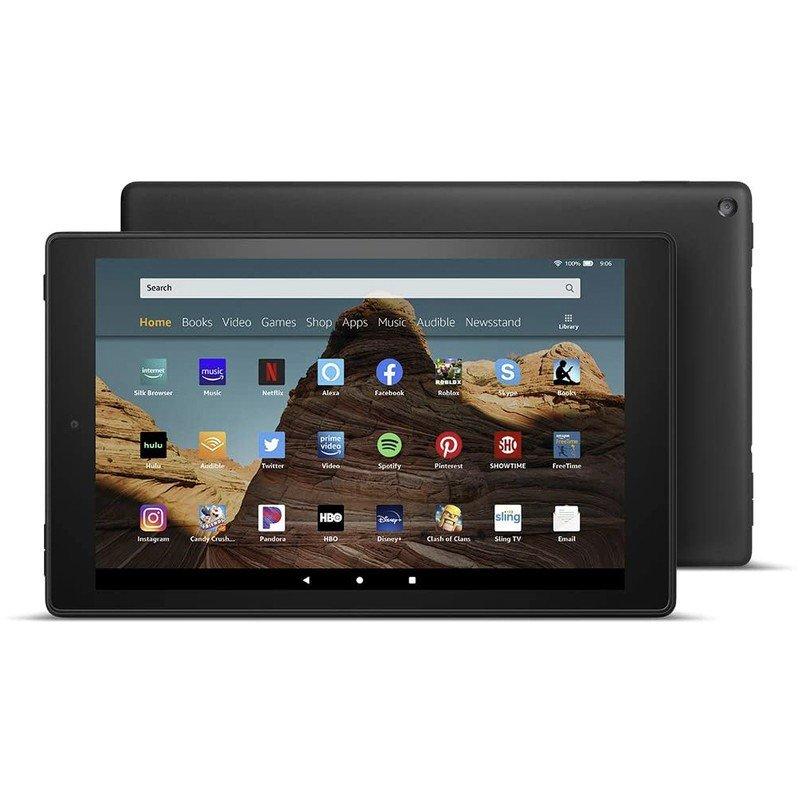 amazon-fire-hd-10-tablet.jpg