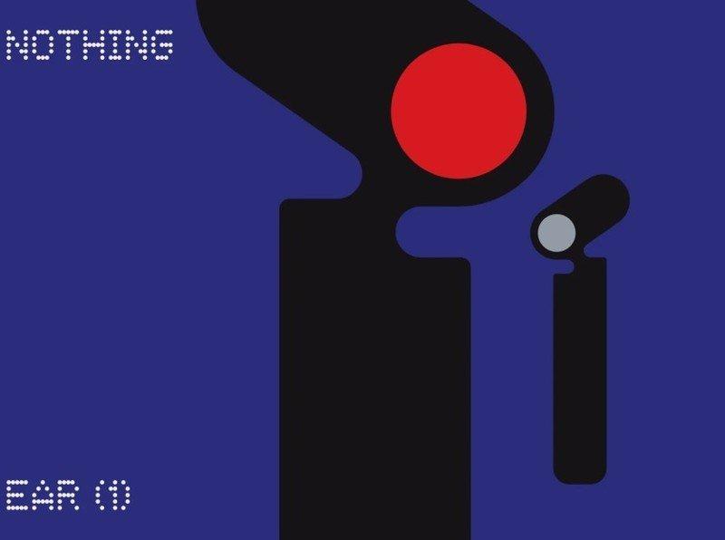 nothing-ear-1.jpg