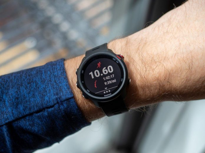 These are the best smartwatches for measuring SpO2 levels