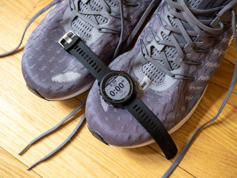 garmin-forerunner-245-shoes.jpg?itok=tvD
