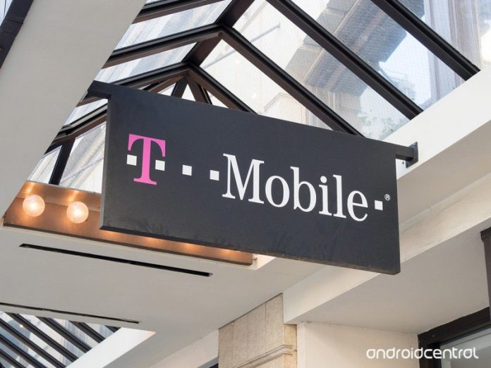 T-Mobile wants to take spectrum away from Dish to auction off for 5G