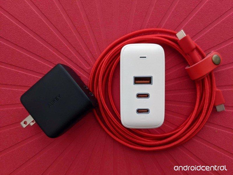 aukey-90w-3-port-65w-2-port-chargers.jpg