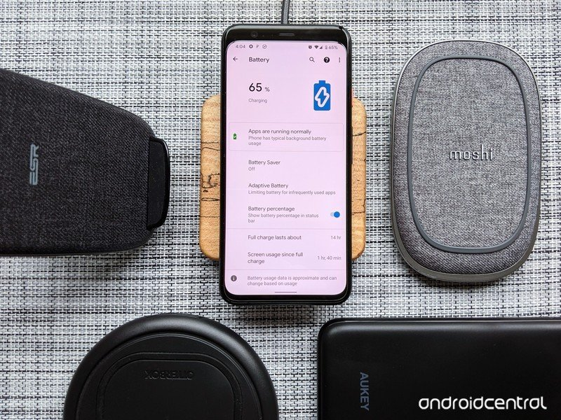 wireless-chargers-assortment-esr-aukey-o
