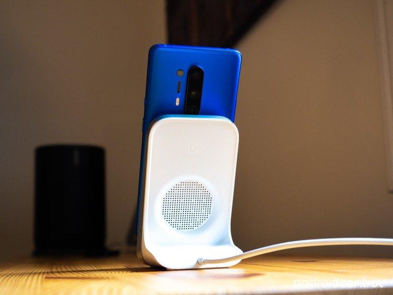 oneplus-warp-30-wireless-charger-4.jpg