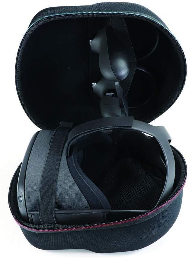 esimen-carrying-case-oculus-quest.jpg