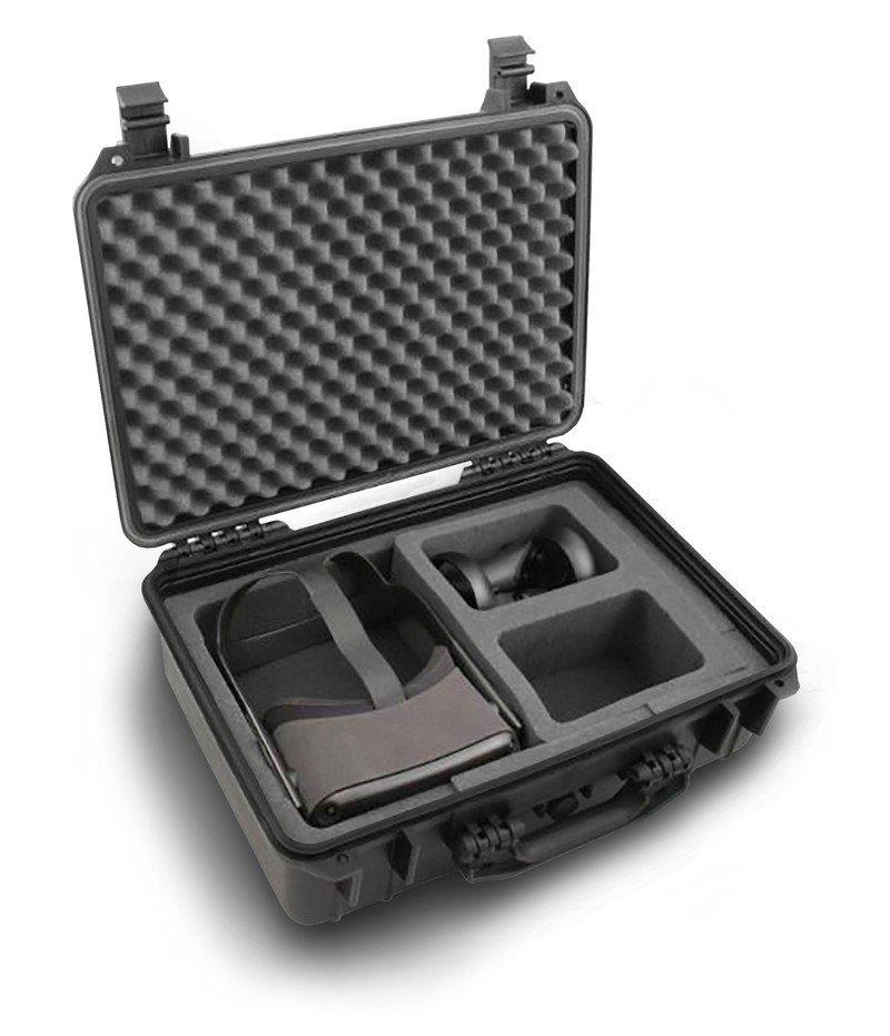 casematix-oculus-quest-case.jpg?itok=UaG