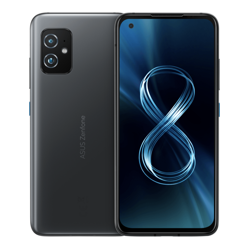 asus-zenfone-8-render-cropped.png