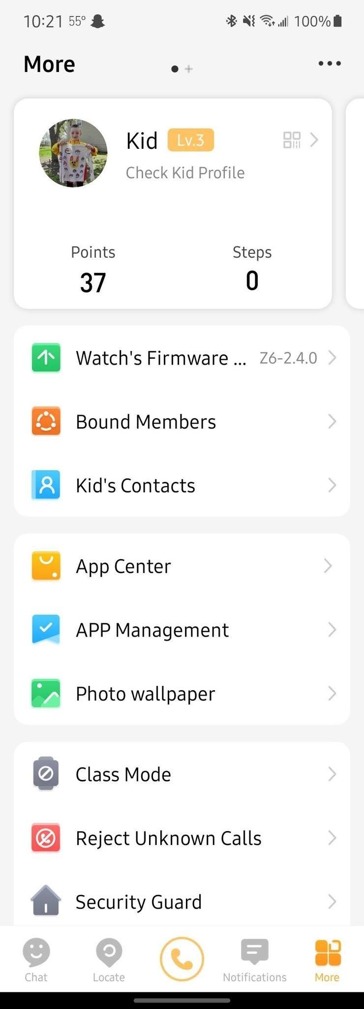 imoo-watch-phone-z6-app-screenshot-01.jp