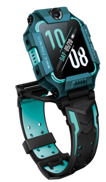 imoo-watch-phone-z6-reco-1.png