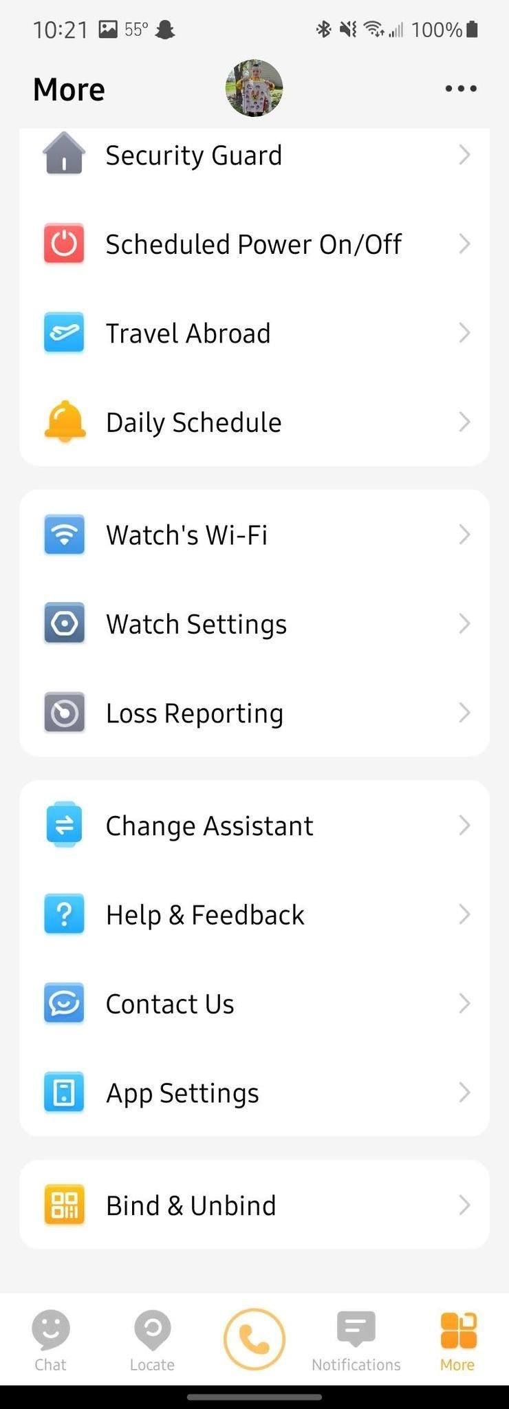 imoo-watch-phone-z6-app-screenshot-002.j