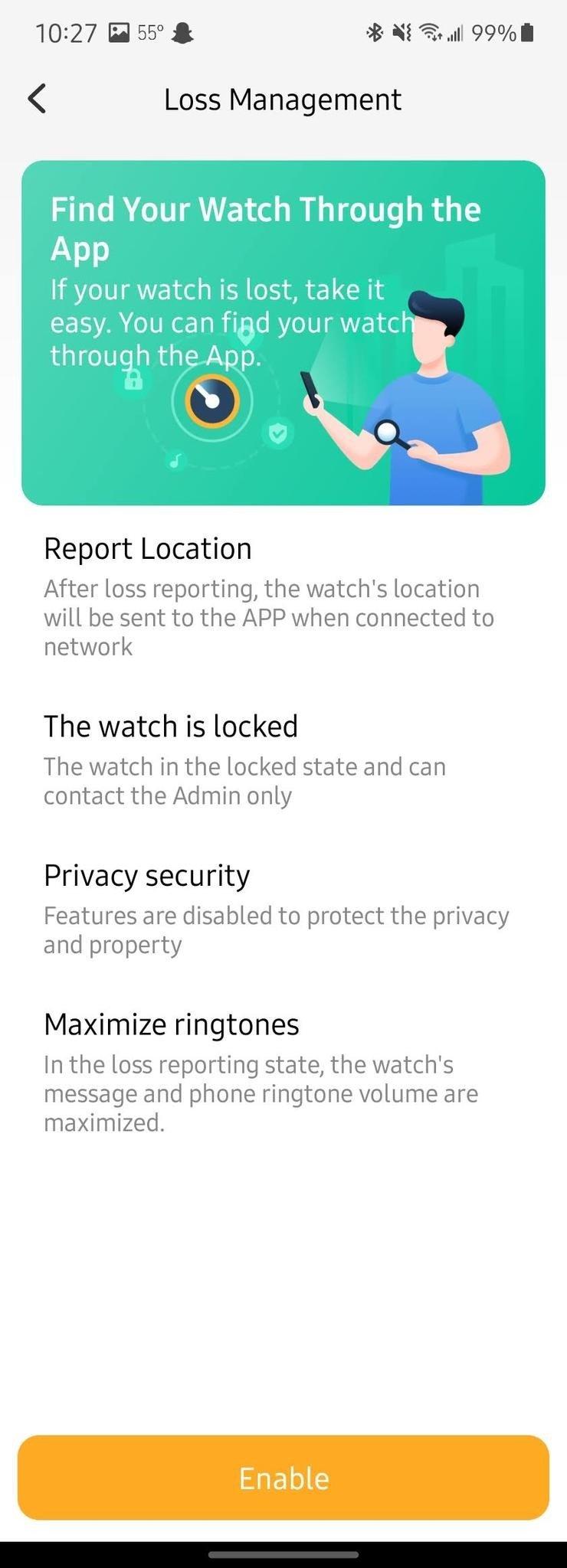 imoo-watch-phone-z6-app-screenshot-03.jp