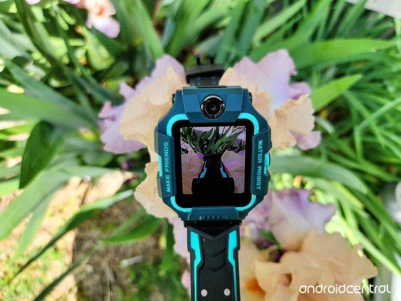 imoo-watch-phone-z6-lifestyle-014.jpg