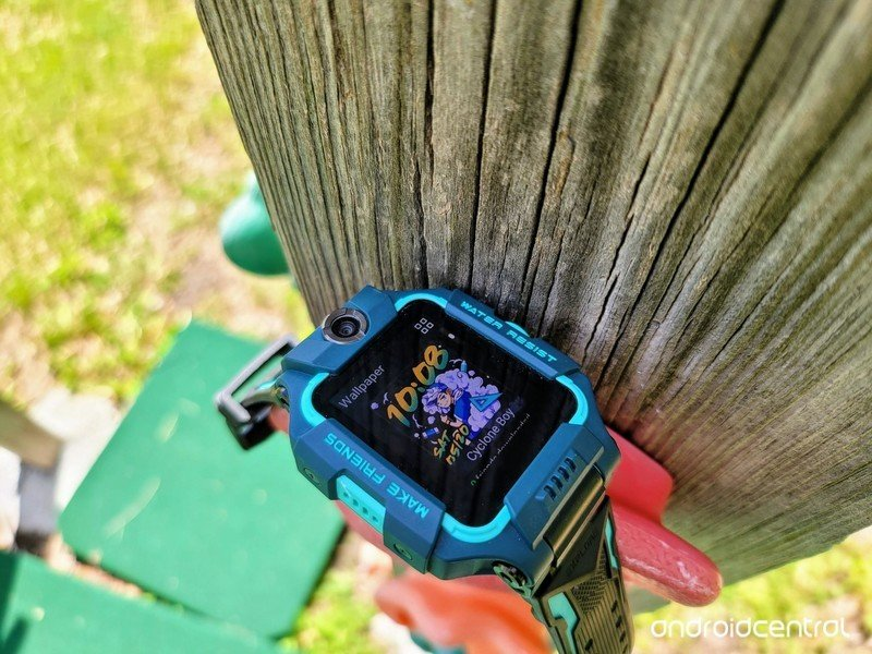 imoo-watch-phone-z6-lifestyle-013.jpg