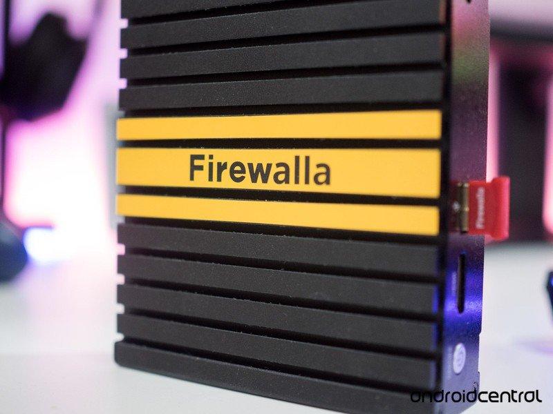 firewalla-gold-review-10.jpg